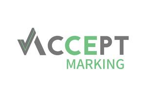 accept-logo_PB.jpg