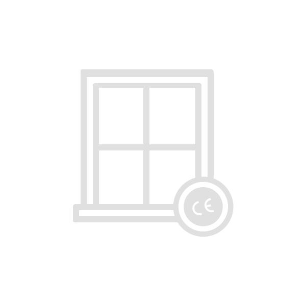 product_default_600x600.png